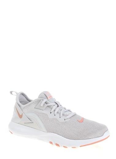 Nike Flex Trainer 9 Gri
